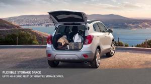 2014-buick-encore-overview-exterior-655x368-05-13BUER00082