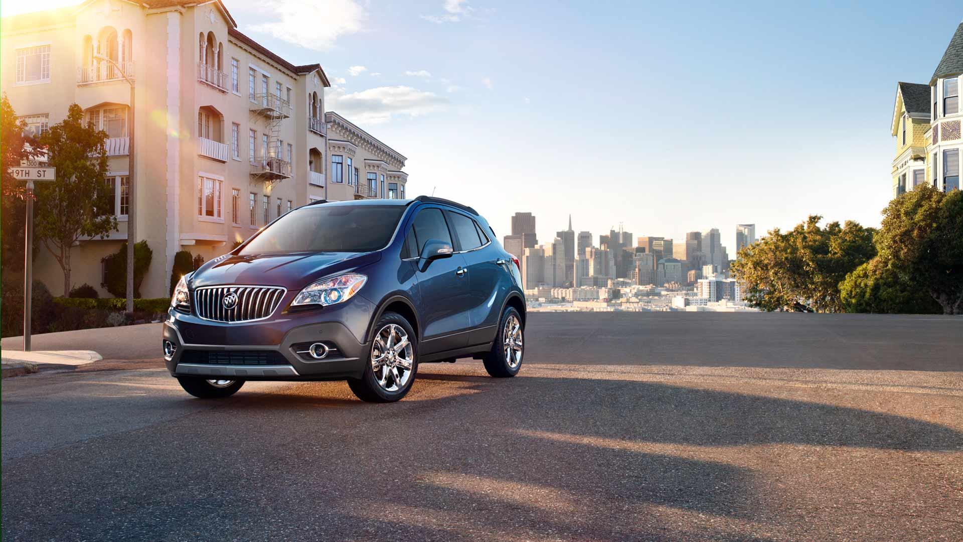 buick encore 2014 review buick encore 2014 blue buick encore 2014. Cars Review. Best American Auto & Cars Review
