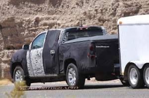 2015-Chevrolet-Colorado-spied-rear-three-quarter-2-1024x680