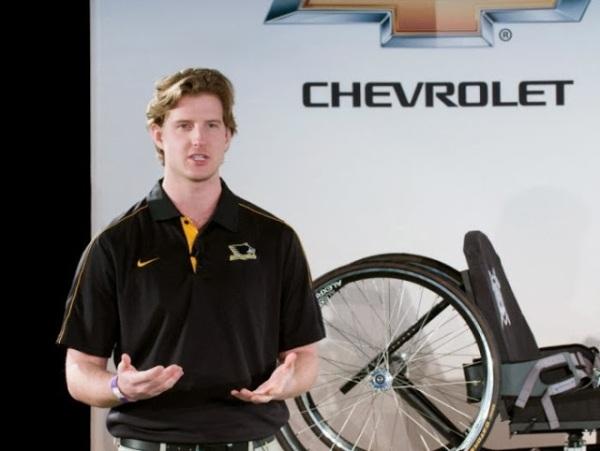 Chevy-Michigan-Tech-hand-cycle-for-war-veterans-4
