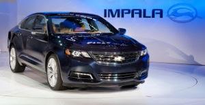Chevy_2014_Impala_NYAS_Exterior