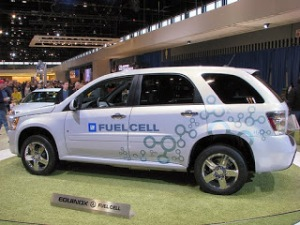 equinox-fuel-cell