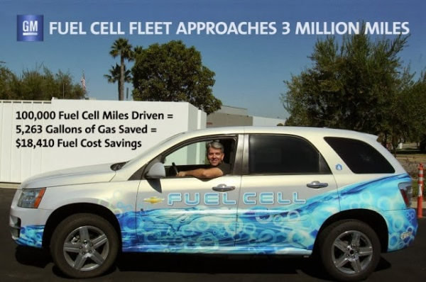 Fuel-Cell-Chevrolet-Equinox-796x528