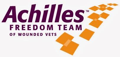 Achilles-Freedom-Team