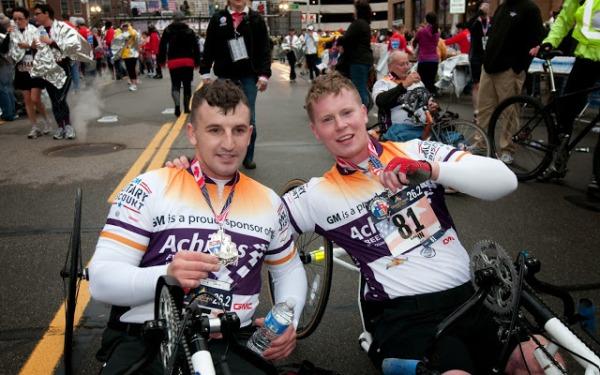 chevrolet-achilles-freedom-team-for-wounded-veterans1