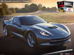 Chevrolet-Corvette_C7_Stingray-2014-hd
