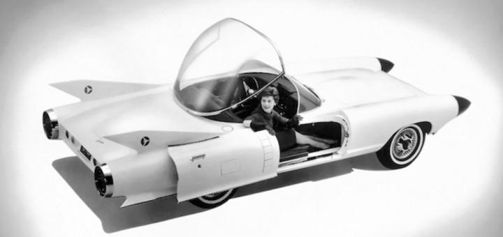 1959-Cadillac-Cyclone-Concept-