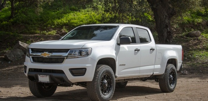 Colorado-Canyona-Icon-4X4-Package-700x340