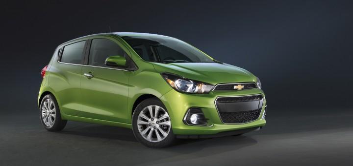 2016-Chevrolet-Spark-04-720x340