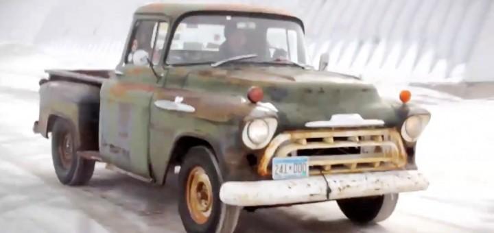 1957-Chevrolet-Pickup-Truck-720x340