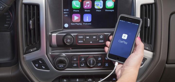 GMC-Apple-CarPlay-720x340